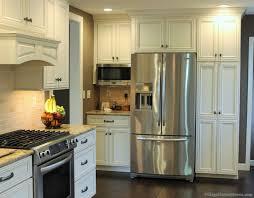 kitchen rock island rock island remodel bigger brighter home stores