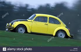 volkswagen buggy yellow car vw volkswagen beetle 1303 yellow black compact sub