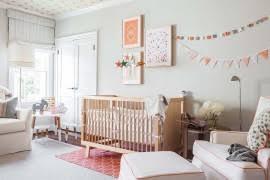 Retro Nursery Decor 25 Brilliant Blue Nursery Designs That The Show