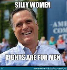 Haha Meme - haha oh classic romney by thatsortofcoolguy meme center