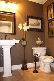bathroom design template bathroom design template cool sle room planner by ep stunning