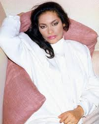 Vanity Denise Matthews Denise Matthews Today Re Vanity Denise Matthews Most Beautiful