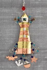 pilgrim imports fair trade ornaments fair indigo