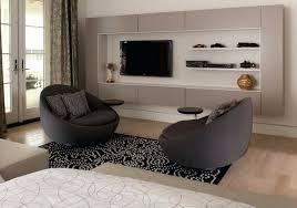 tv dans chambre meuble tv chambre meuble tv chambre meuble tv pour chambre conforama