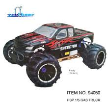 popular 1 5 scale rc monster trucks buy cheap 1 5 scale rc monster