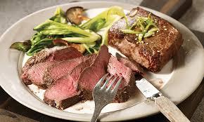 omaha steaks gift card thanksgiving meal omaha steaks livingsocial