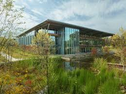 Most Beautiful Us States The Most Beautiful Library In Each Us State Buzz Ethiopia