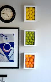 kitchen ideas diy kitchen design astounding modern wall art ideas diy canvas art