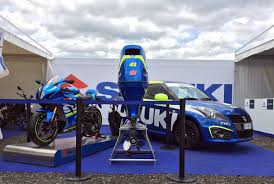 suzuki gsx r 1000 l7 and swift sport suzuki pinterest suzuki