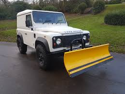land rover defender 90 for sale land rovers for sale in yorkshire simmonites