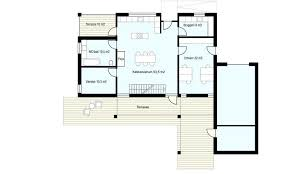 how to find house plans for my house how to find house plans residential house plans find house plans