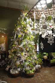 555 best christmas trees images on pinterest merry christmas