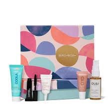 birchbox may 2017 sample choice time hello subscription