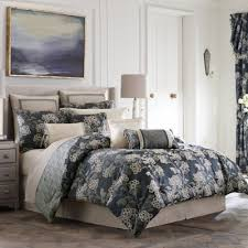 Bed Bath Beyond Boston Buy Croscill Comforters From Bed Bath U0026 Beyond