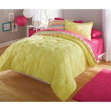 your zone bedding bundle choose your comforter and sheet set