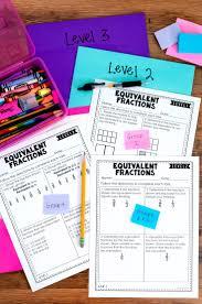 25 best ideas about 4th grade math on pinterest 4th grade