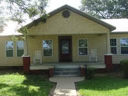 morton homes listing 5780 highway 13 hwy morton ms mls 299849 main