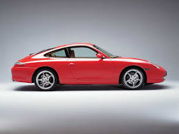Porsche 911 Evolution - porsche 911 evolution of a beautiful obsession influx