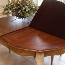 dining room table pads reviews table pads custom furniture reupholstery 1141 roosevelt wy