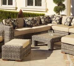 Outdoor Wicker Patio Furniture Clearance Patio Furniture Clearance Costco