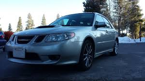saab 9 2x user builds dynostats share your horsepower and torque with