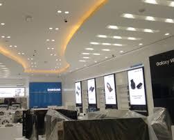 Qatar Interior Design Clouds Interiors Wll Doha Qatar
