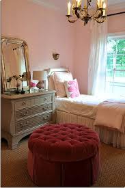 chambre baroque fille déco chambre fille style baroque 79 aulnay sous bois 19342106