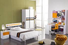 Modern Childrens Bedroom Furniture by Children Bedroom Sets For Maximum Bed Time House Interior Design