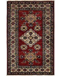 3x5 Area Rug Find The Best Savings On South West Knotted Area Rug 3x5