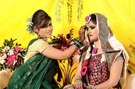 culture of bangladesh wikipedia