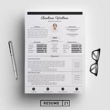 Program Director Resume Sample by Program Director Page1 Non Profit Resume Samples Pinterest