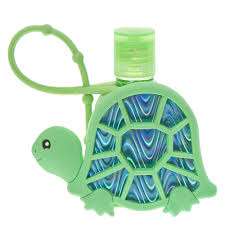 cute hand sanitizers claire u0027s us