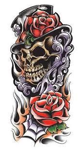 skullnique loveskulls skull skulls fashion skulllover