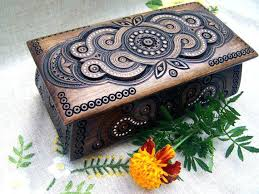 personalized wooden jewelry box personalized wooden jewelry box es custom handmade wooden jewelry