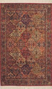 Where To Buy Rugs In Atlanta Karastan Rugs Karastan Area Rugs Karastan Rug Sale Rugs Direct