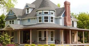 house painting kansas city ks free estimates