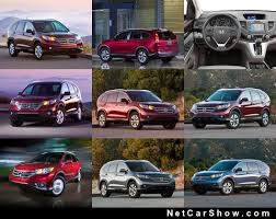honda crv 2012 horsepower honda cr v 2012 pictures information specs