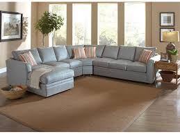 living rooms with sectionals decorating sectional sofas in by 98