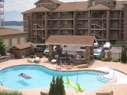 table rock lake vacation rentals table rock lake condo first floor walkout 4 bedroom