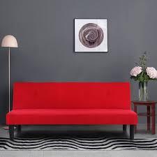 Sleeper Sofa Ikea by Best 25 Ikea Futon Ideas On Pinterest Futon Living Rooms