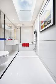 bathroom trim ideas bathroom contemporary with white bathroom high