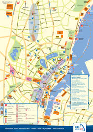 Lubeck Germany Map by Large Kiel Maps For Free Download And Print High Resolution And