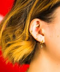 earrings ear best earrings ear jewelry hoops cuffs studs