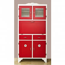 betty twyford red retro kitchen cabinet i u0027m sort of desperate for