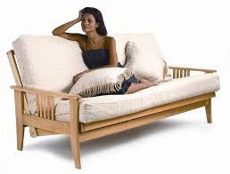 futons u2014 the dream merchant