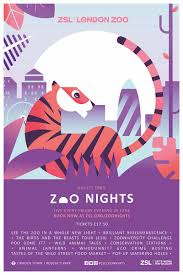 Hours For Zoo Lights by Sara Merry S Lmerry Twitter