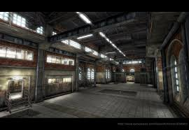 28 warehouse interior gallery for gt old warehouse interior warehouse interior warehouse interior member albums gamedev net
