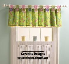 Small Curtains Designs Best 20 Valance Designs And Small Curtains For Windows 2