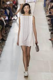 hair cut 2015 spring fashion new york fashion week easy hairstyles 2015 spring summer