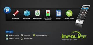 app cache cleaner pro apk free apk mania app cache cleaner pro clean v5 2 4 apk